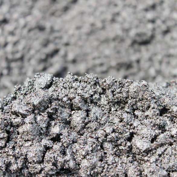 Бетон купить в тобольске на шлифованный бетон фото