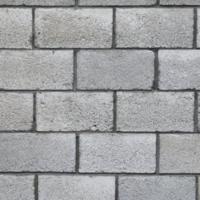 Керамзитобетон в тюмени цена цементный раствор куб цена