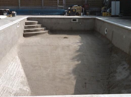 betonnyj-bassejn